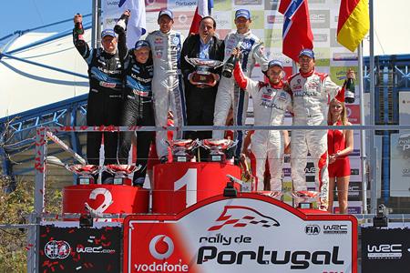 109_podium_portugal
