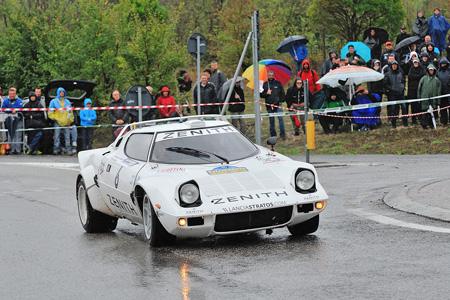 160_comas_rallylegend
