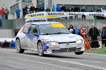 162_colombini_rallylegend