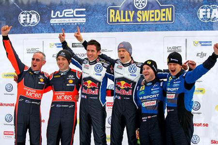 168_podium_suecia