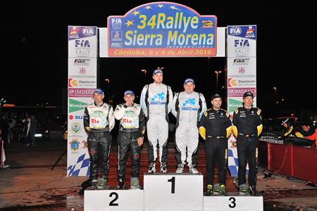 174_podium_erc
